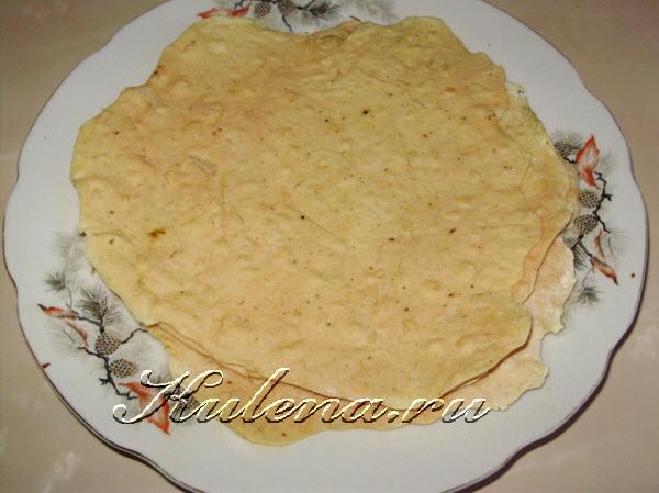 burito-s-kurizey-lepeschki-tortilya