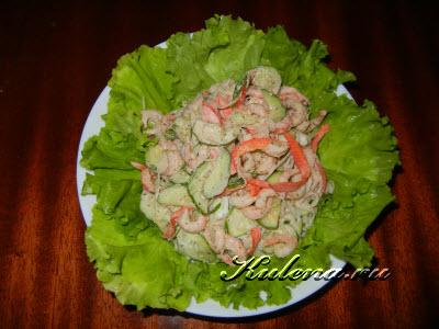 salat-s-krevetkami-i-funshozoi